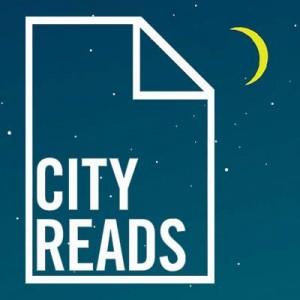Brighton & Hove City Reads