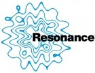 ResonanceFM_LOGO