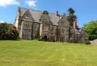 Rhosygilwen-mansion