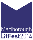 mlf-logo2014