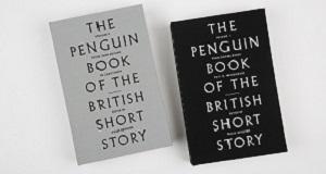 penguin300
